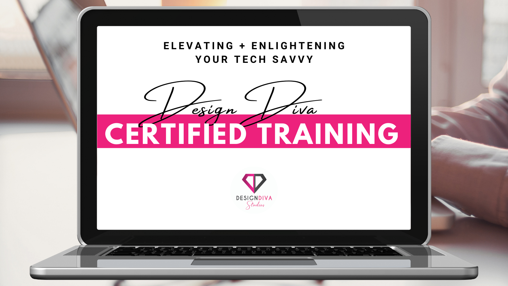 Learn how to WIN with technology to upgrade your brand and get paid to help others with this signature training. Choose one of four subject areas, or plunge into them all.
