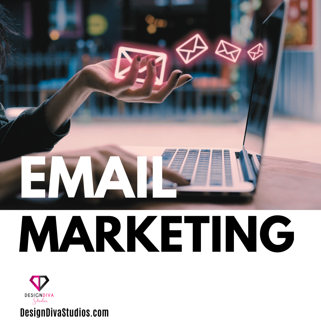Get started with email marketing! Packages include list setup, sign up form, email template and freemium customization (PDF or video clip). Starter Packages from $147.